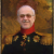 Леонид Алексеев