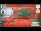 27 февраля 2018. Военная обстановка в Сирии. Оппозиция обвинила Асада в применении химоружия.