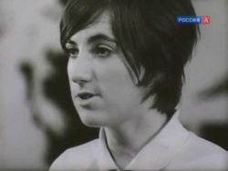 Фильм БОМБА! Запрещенный в СССР. Манипуляция нашим мнением и сознанием. 1971 год.