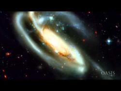 Картины Хаббла - Космическая перспектива, запечатленные во времени