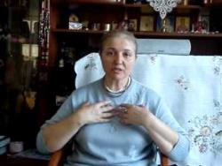 Несложная оздоровительная гимнастика для долгожительства
