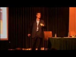 Jeff Walker - Product Launch Formula