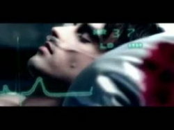 sylver - turn the tide (1).mp4