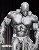 Ronnie-Coleman4