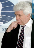 10-й чемпион мира по шахматам Спа́сский Бори́с Васи́льевич
