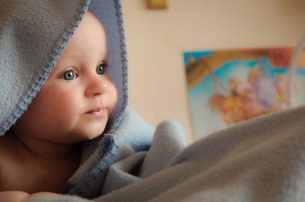 По скандинавскому сценарию: МВД хочет получить право изымать детей из семьи